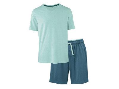 Пижама Livergy размер L