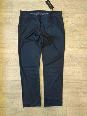 Мужские брюки- джинсы , w 40 р-р, распродажа со склада. На большого парня