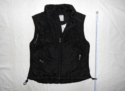 Жилет без капюшона X Tuxer куртка без рукавов