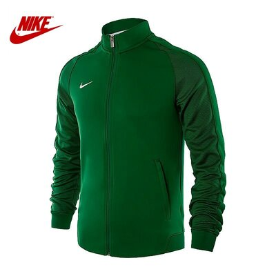 Олимпийка Nike Authentic Track Jacket