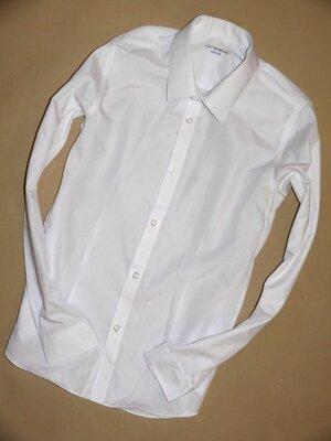 Рубашка 11-12лет
