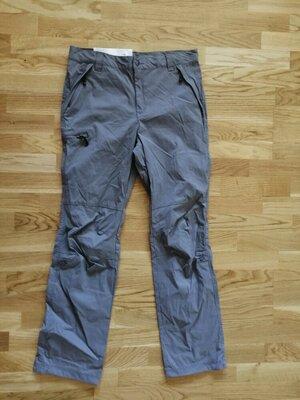 Трекинговые брюки Германия crivit EUR 52