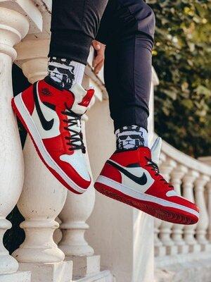 кроссовки Nike Air Jordan 41-46р.