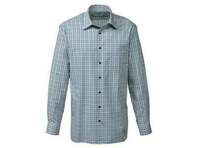 Продано: Рубашка Nobel League. Regular Fit