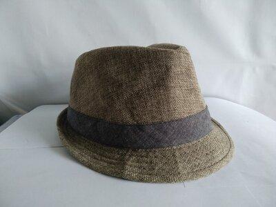 Шляпа c&a Германия оригинал Европа