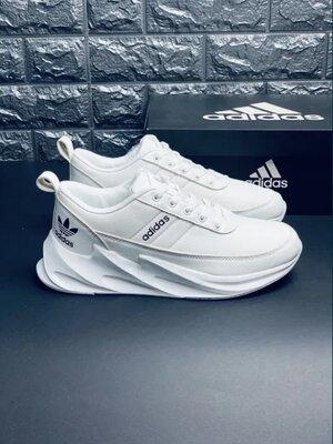 Кроссовки мужские adidas yeezy boost 700 v3 azael адидас подросток