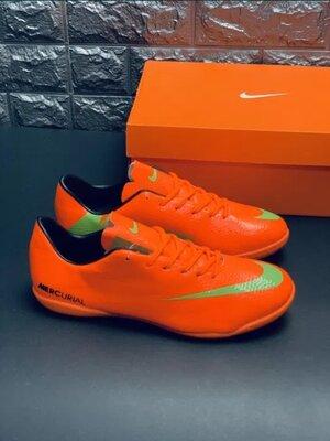 Nike mercurial superfly 7 academy mds кеды мужские кроссовки Найк