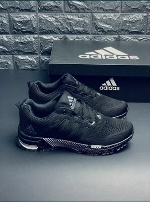 Кроссовки adidas springblade кросовки Адидас Климакул кросівки чоловічі Адідас Топ 2020