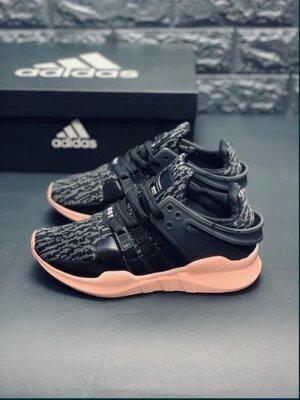 Кроссовки adidas equipment адидас eqt для спорта