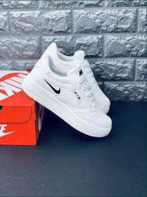 Кроссовки унисекс подросток Nike мужские кроссовки Найк