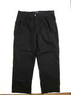 Фирменные хлопковые брюки штаны 38р