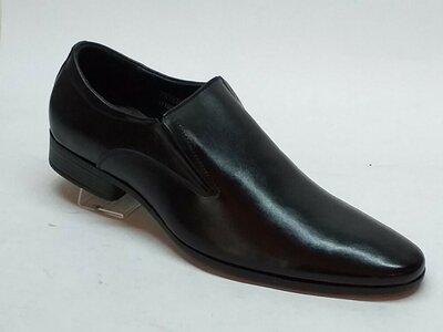 Мужские туфли Patriot 11069 распродажа
