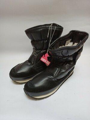 Rubber duck полусапоги.брендове взуття stock