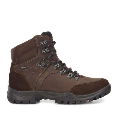Мужские ботинки Ecco Xpedition III GTX 81118402072
