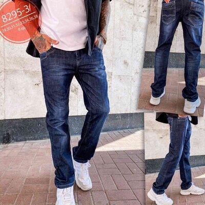 Н Мужские джинсы новинка
