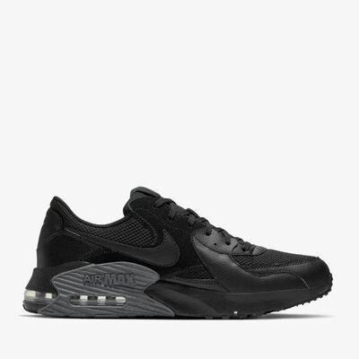 Мужские кроссовки Nike Air Max Excee CD4165-003