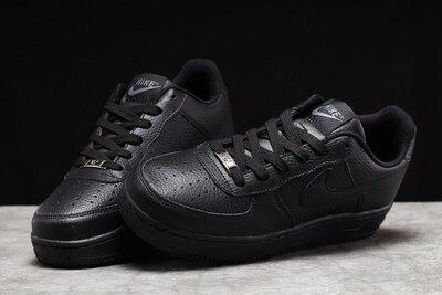 17971 Крссовки мужские Nike Air