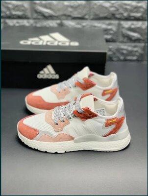 Кроссовки женские Adidas женские кроссовки Адидас