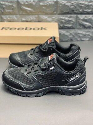 Водоотталкивающие кроссовки мужские Reebok кроссовки Рибок