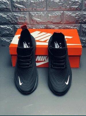 Кроссовки мужские Найк мужские кроссовки подросток Nike