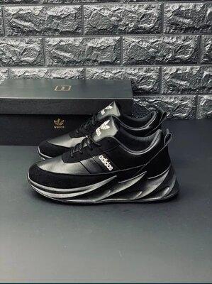 Кроссовки женские Adidas кроссовки мужские подросток Адидас