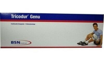 Ортез наколенник Tricodur Genu 48064 размер S