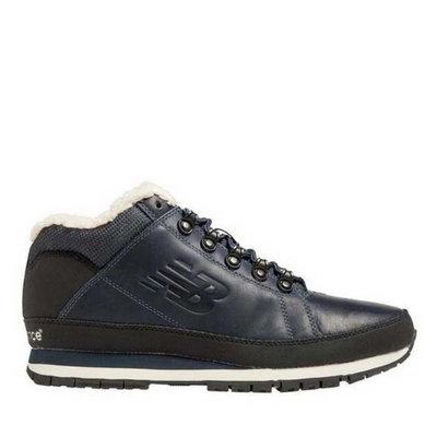 Мужские кроссовки New Balance 754 Mid H754LFN