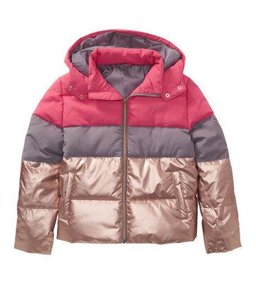 демисезонная куртка Y.F.K Германия