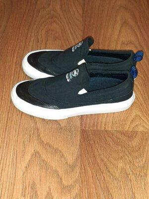 Кеды кроссовки Adidas matchourt