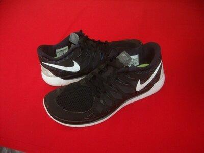Кроссовки Nike Free 5.0 оригинал 45-46 размер 29.5 см