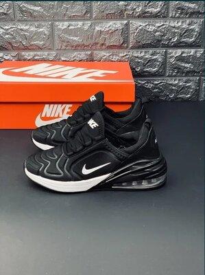 Кроссовки мужские Nike Кроссовки мужские подросток Найк