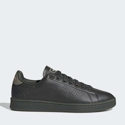 Мужские кроссовки Adidas Advantage Clean EE7678