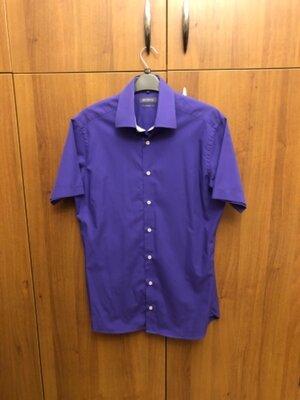 Стильная яркая рубашка McNeal, Германия