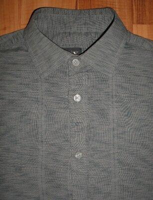 рубашка Armani Exchange - Comfort Fit bogner zegna kiton