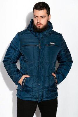 Куртка зима С-Хл