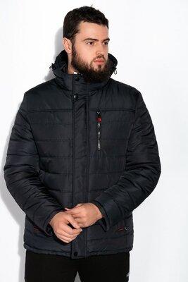 Куртка зима 48-54