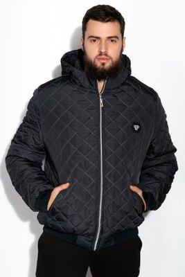 Куртка 56-64 зима