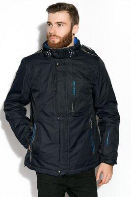 Куртка спорт М-3Хл зима