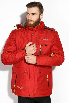 Куртка спорт 2 цвета 54 56