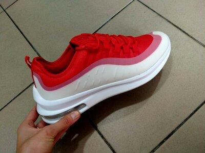 Ботинки кросы красные красный кроссовки демисезонные мужские черные спортивные черный осенние