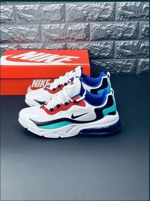 Мужские кроссовки Nike кроссы найк