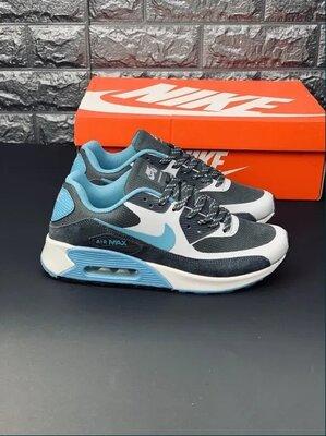 Кроссовки мужские Nike, кросівки чоловічі мужские кросовки Найк аир макс 90 Nike Air Max 90
