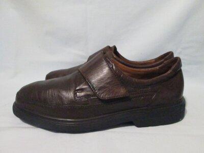 Туфли мужские Sioux 42,5 размер