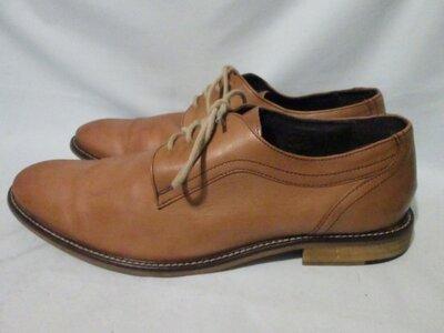 Продано: Туфли мужские Greenwood 44 размер