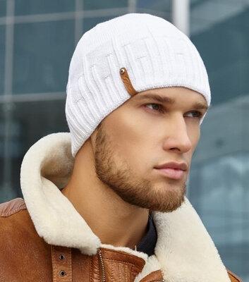 Мужская шапка Оскар, 4930