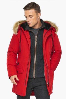 Куртка зимняя 45062