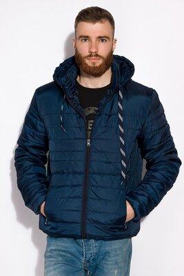 Куртка демисезонная мужская,Акция,2 цвета