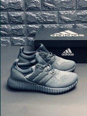 Мужские кроссовки Адидас Буст 350 Adidas Yeezy boost 350 / 700 кросівки Адідас