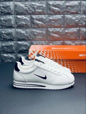 Найк Кортез кроссовки Nike Cortez Кросівки осенние кросовки Топ 2020