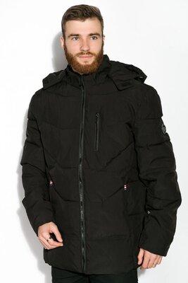 Куртка зимняя мужская,Акция,огромные размеры